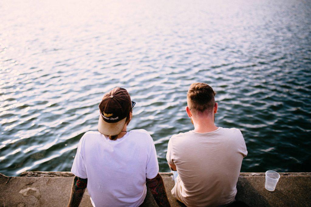 Blog Your Most Romantic Trip