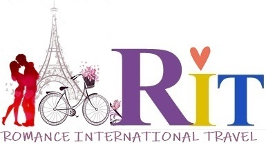 Romance International Travel